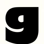 <에릭 길 : 타이포그래피에 관한 에세이> : 타이포그래피 고전 중의 고전