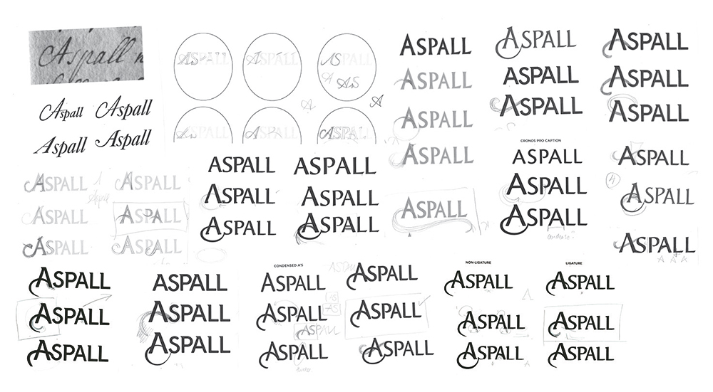 ART245.wflow1.NB_Studio_Aspall_Case_Study4 1cb41be827e04edf88b05