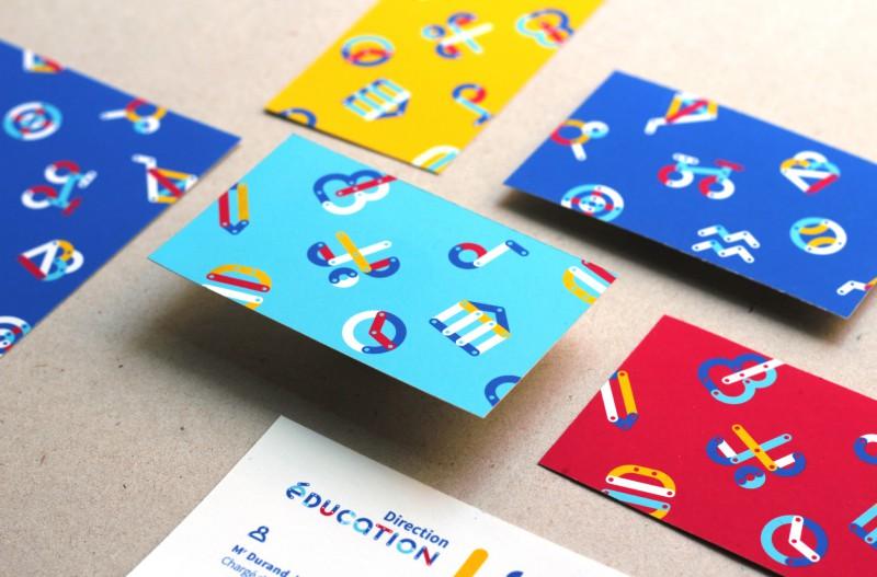 9-identite-chalon-eductaion-cartes-details-800x527