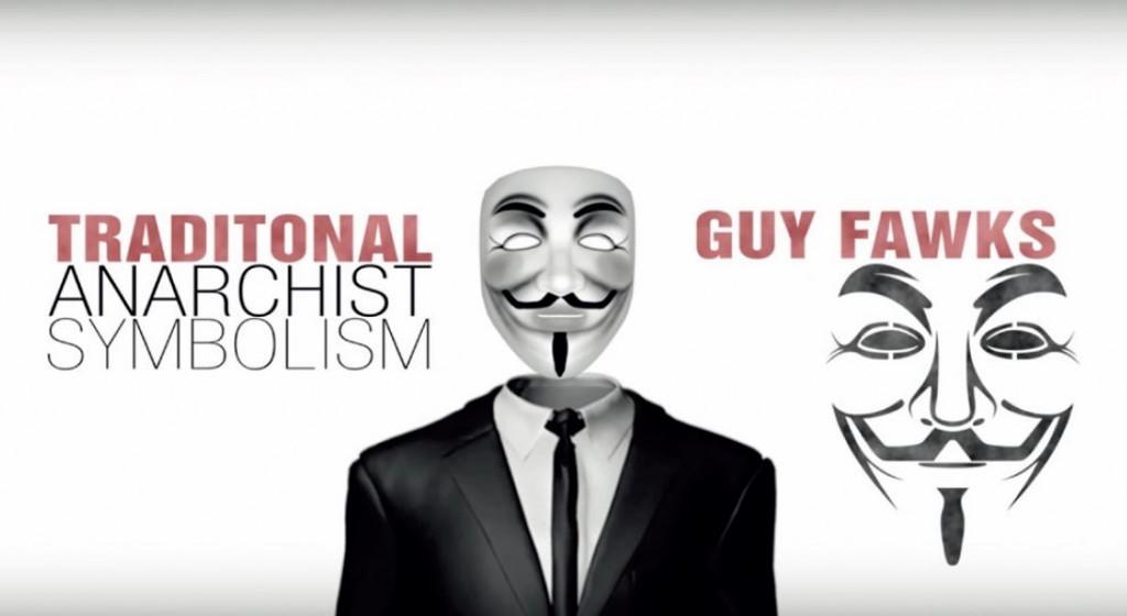 Saava Tsekmes_AnonymousHacktivism, 2012