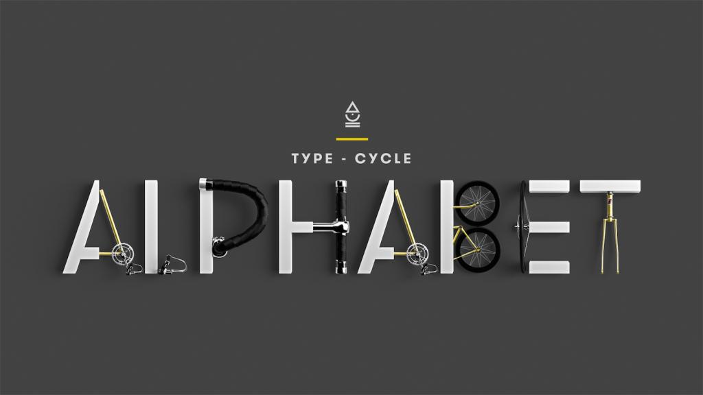 TYPE-CYCLE-ALPHABET-000001500
