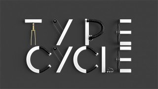 POSTER_02_TYPE_CYCLE-2-00000