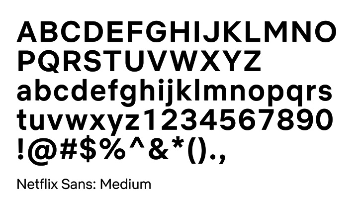 netflix-sans-typeface-dalton-maag-graphic-design-itsnicethat-2