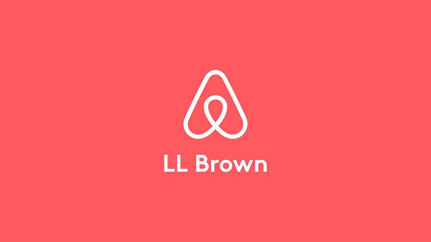 airbnb-font-2018