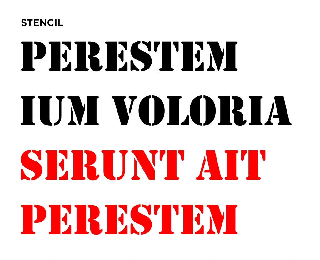 fonts-stencil-1024x831