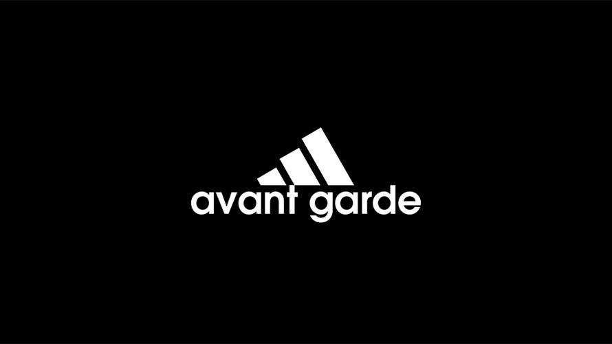 adidas-font-2018