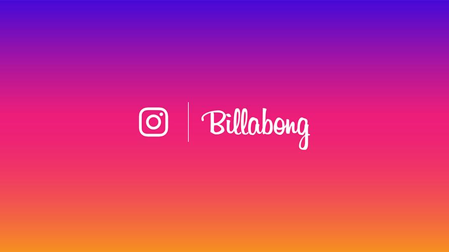 instagram-font-2018