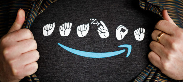amazon_logo_sign-language-768x347